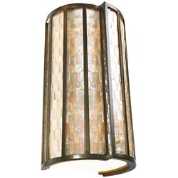 Affinity Wall Sconce