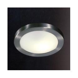 Ai-Pi Ceiling/Wall Light