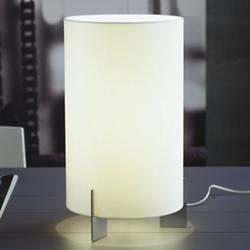 Aita Table Lamp