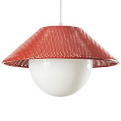 Akoya 14 LED Pendant