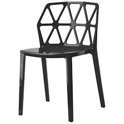 Alchemia Chair