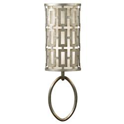 Allegretto Wall Sconce