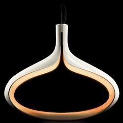 Alma LED Pendant