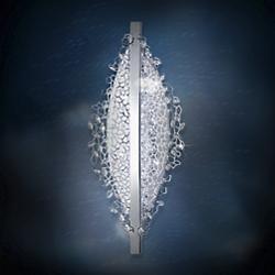 Amaca LED Wall Sconce