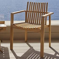 Amaze Armchair