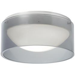 Anella LED Flushmount