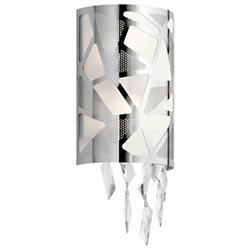 Angelique Wall Sconce