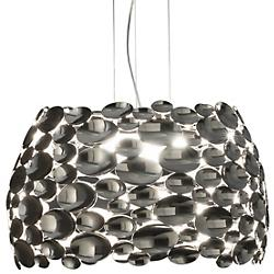 Anish LED Pendant