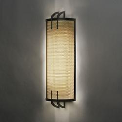Apex 07138 Wall Sconce
