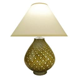 Aptos Drop Table Lamp
