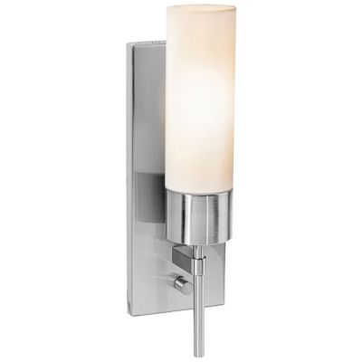 Wall Sconces Lumens : Wall Sconces With Switches Wall Lights With Switches at Lumens.com