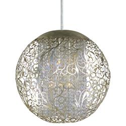 Arabesque 24156 Pendant