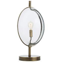 Aramis Lamp