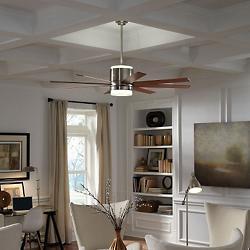 Araya Ceiling Fan