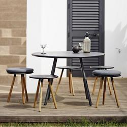 Area Outdoor Dining Collection