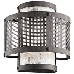 Argesto Wall Sconce