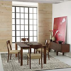 Ari Dining Table