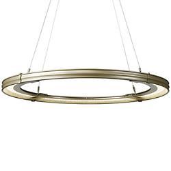 Aria LED Pendant