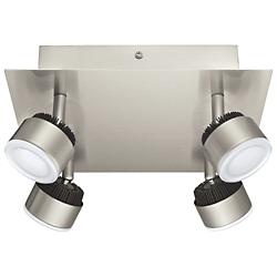Armento 1 LED Spotlight System