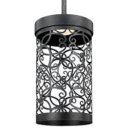 Arramore Outdoor LED Mini Pendant