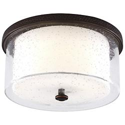 Artizan Ceiling Fan LED Light Kit
