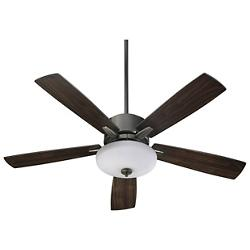 Ashlar Ceiling Fan