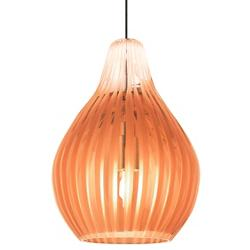 Avery Low Voltage Pendant