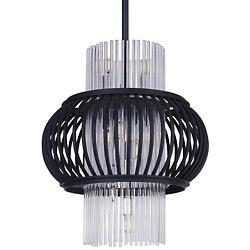 Aviary LED Pendant