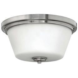 Avon LED Flushmount