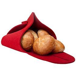 Avva Bread Basket