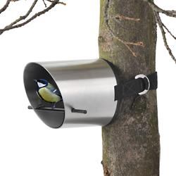 BOREA Tree Mounted Bird Feeder