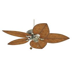 Bahama Breezes Ceiling Fan