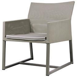Baia Hemp Casual Chair