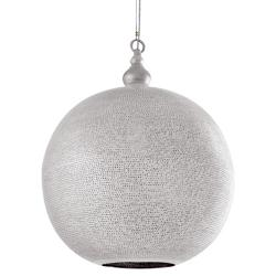 Ball Filisky Pendant