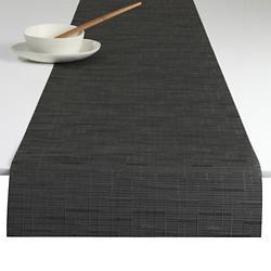 Bamboo Table Runner (Smoke) - OPEN BOX RETURN