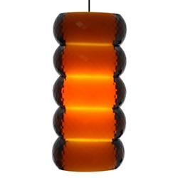 Bangle Pendant