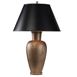 Beaux Arts 9867 Table Lamp