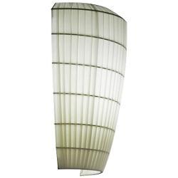 Bell Wall Light