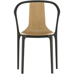 Belleville Chair - Wood