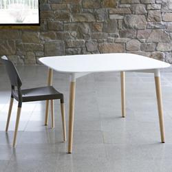 Belloch Square Table