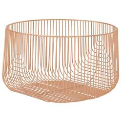 Bend Basket - 18 In.