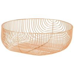 Bend Basket - 22 In.