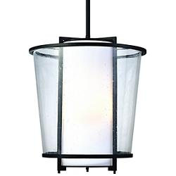 Bennington Outdoor Pendant (Large) - OPEN BOX RETURN