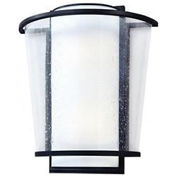 Bennington Outdoor Wall Sconce (Lg/Incandescent) - OPEN BOX