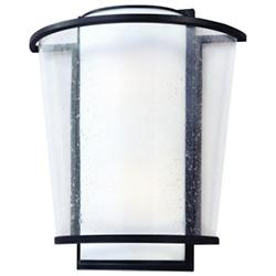 Bennington Outdoor Wall Sconce