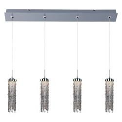 Bianca RapidJack LED Pendant Collection