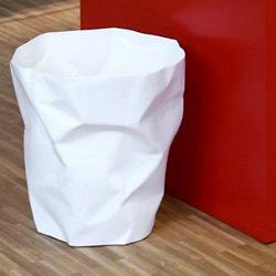 Bin Bin Waste Paper Basket