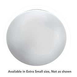 Bis Wall/Ceiling Light (Extra Small) - OPEN BOX RETURN