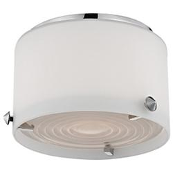 Blackwell LED Flushmount