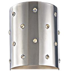 Bling Bling Wall Sconce